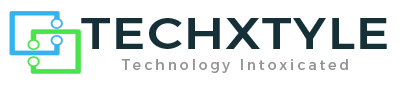 Contact Us | Techxtyle